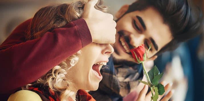 Como enamorar a cada signo zodiacal