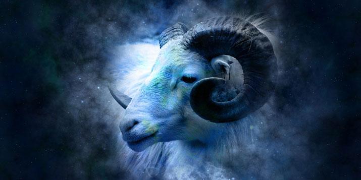 Cómo son los Aries - características de Aries - horoscoposdehoy.es