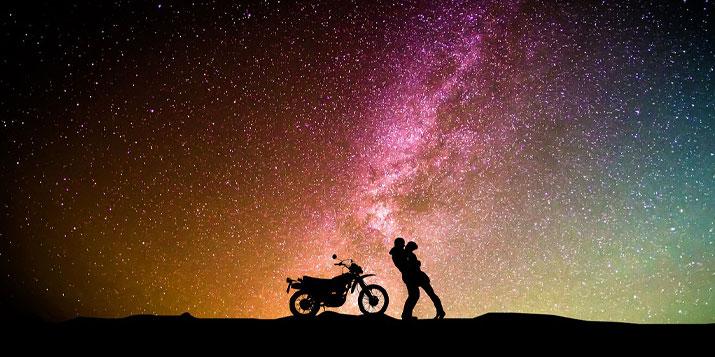 ¿Qué es la astrología? - horoscoposdehoy.es