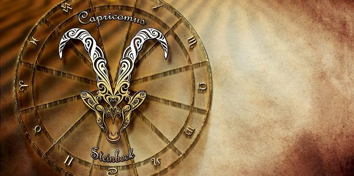 Qué significado tiene cada signo del zodiaco - horoscoposdehoy.es