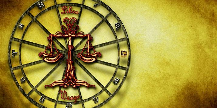 Qué significado tiene cada signo del zodiaco