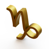 Horóscopo Mensual Gratis – horoscoposdehoy.es